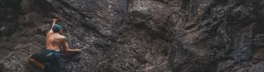 Boulder-Systems