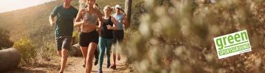 Das Runnersfun® Konzept