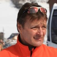 Kurt Sölkner - Tourismusreferent Bad Mitterndorf