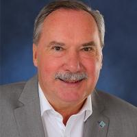 Hans Straßegger - Bürgermeister Bruck an der Mur