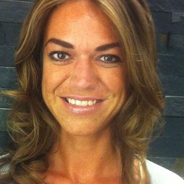 Michaela Egger