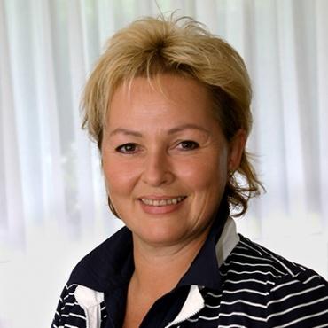 Ulrike Auböck