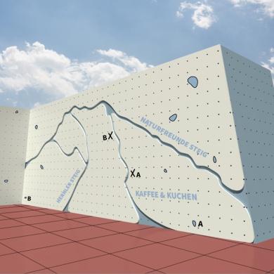 Boulder-Wonder