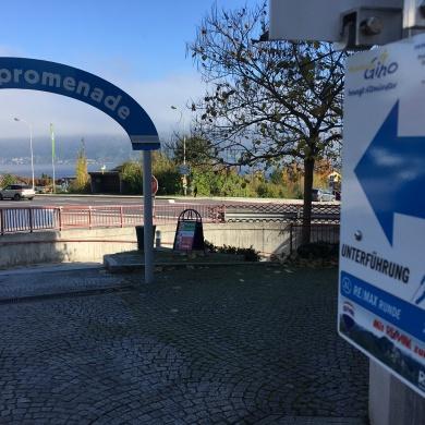 SAVE-THE-DATE: Eröffnung der Bewegungsarena Altmün...