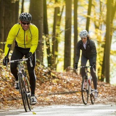 Mountainbikeanlage Admont