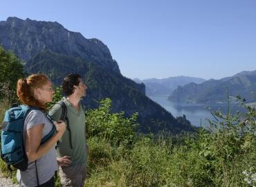 Evaluierung & Handlungsempfehlung Thermenregion Bad Vöslau